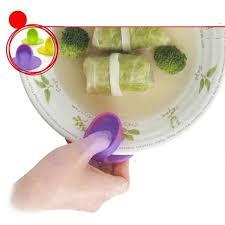 gant cuisine silicone pratique micro ondes four mitaines cuisine cuisine silicone