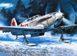 Google Russia by Https Www Google Co Uk Blank Html Aircraft Artwork Of Ww2