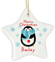 192 best personalised christmas gifts images on pinterest