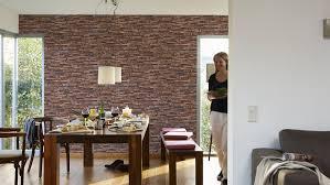 steintapete beige wohnzimmer steintapete beige wohnzimmer komponiert auf interieur dekor plus