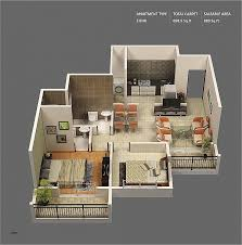 77 hudson floor plans hudson floor plans luxury 50 two 2 bedroom apartment house plans