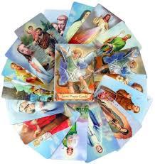 all saints day for kids kindergarten classroom resources
