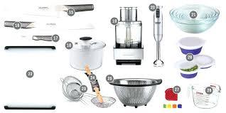 list of kitchen appliances wonderful kitchen appliances list kitchen appliances name list