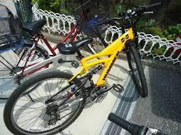 mercedes benz bicycle mercedes benz indi bikes