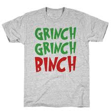 how the grinch stole t shirts tanks coffee mugs and
