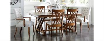 quality dining room furniture quality woods furniture furniture in rochester austin and red wing