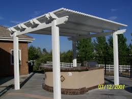 Patio Cover Plans Free Standing by Download Free Standing Wood Patio Covers Garden Design