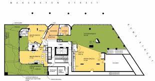 child care centre u0027 abbey on roma u0027 160 roma street brisbane