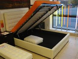 beds contemporary bedroom toronto by furniture toronto