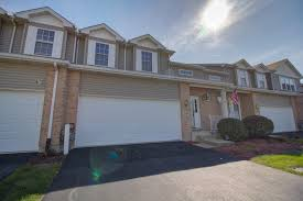 homes for rent in joliet il