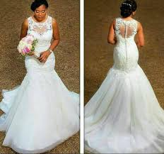 custom made wedding dresses custom made wedding dress bridal gown zambia china trade