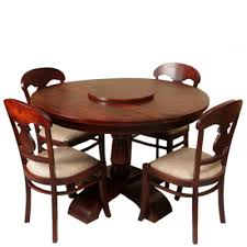 dining table set 4 seater 4 seater dining table sets archives custom made furniture decor