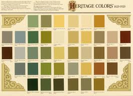 how to choose colors for home interior home design how to choose the bination paint color for your home