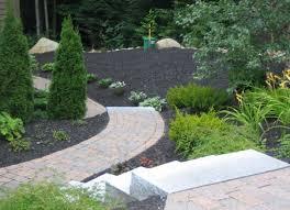bench notable small garden bench uk superior small garden room