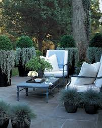 How To Restore Wicker Patio Furniture by Outdoor Furniture Care Guide Martha Stewart