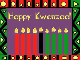 kwanza decorations happy kwanzaa clippers kwanzaa kwanzaa