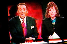 The 25 Best Anchor Print - michele marsh emmy award winning tv news anchor dies at 63 ny