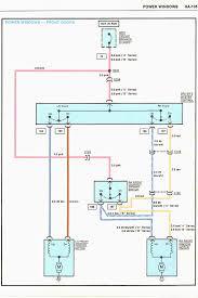 wiring diagram 6 pin power window switch readingrat net in ansis me