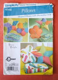 sewing patterns home decor 10 best home decor sewing patterns images on pinterest factory