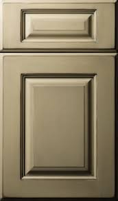 Kitchen Cabinet Door Designs Pictures by 124 Best Cabinet Door Styles Images On Pinterest Home Kitchen