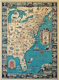 us map for sale antique us maps for sale c183fce4ca25f3dae13f5e1f7741252e antique