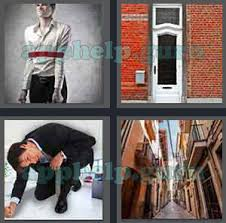 4 pics 1 word all level 2501 to 2600 6 letters answers xspl