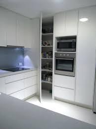 kitchen corner cabinet solutions kitchen corner cupboard kitchen cabinets remodeling net