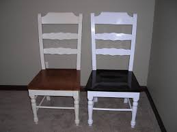 Refinish Dining Chairs Dining Chairs Splendid Refinishing Dining Table Cost Refinishing