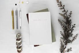 wedding planner organiser white wedding planning pack pdf excel guide she said yes