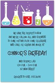 kids birthday invitations children birthday invitations kids