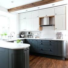 u shaped kitchen with breakfast bar kitchen u shaped kitchen