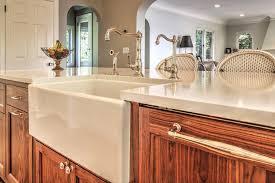 meuble de cuisine en bois massif meuble cuisine en bois massif meuble cuisine bois massif avec