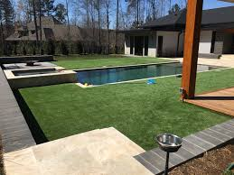 Astro Turf Backyard Artificial Lawns North Carolina South Carolina Artificial Grass