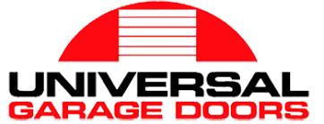 Overhead Doors Baltimore Baltimore S Universal Overhead And Garage Doors Professionals