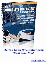 q buy resume papers Best Buy giga cv My tailor made resume  screenshot thumbnail