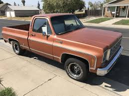 chevy truck car cost to ship a car uship