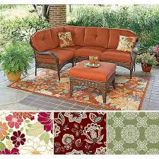 better homes and gardens patio furniture cushions marceladick com