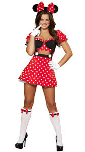 22 best halloween costumes images on pinterest