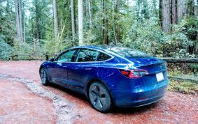 big auto we have a problem u2014 us electric car sales report tesla