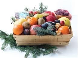 whole foods gift basket all gift baskets elizabar