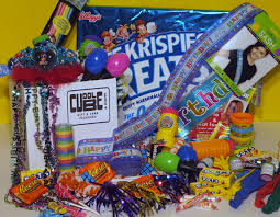 Gift Baskets For College Students Gifs For College Gifs Show More Gifs