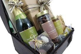 Gourmet Food Gift Baskets Bateel Usa Andrea Small Gift Basket Assortment Gourmet Foods