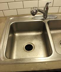 replacing kitchen sink faucet how to upgrade and install your kitchen faucet