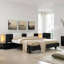 Best Bedrooms Images On Pinterest Bedroom Designs Bedroom - Bedroom interior decoration ideas