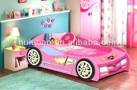 cars bedroom set race car bedroom furniture car bedroom furniture set car racing