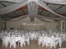 decoration de mariage pas cher decoration de salle de mariage pas cher idées et d inspiration