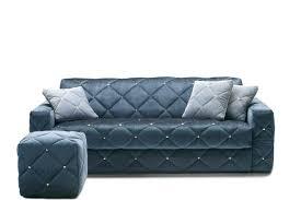 canapé convertible couchage quotidien pas cher canape canape lit couchage quotidien canape lit couchage quotidien