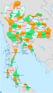 Rennes France Map by Thailand Map French
