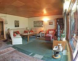 Wohnzimmer Nordseite Häuser Zum Verkauf Sehnde Mapio Net
