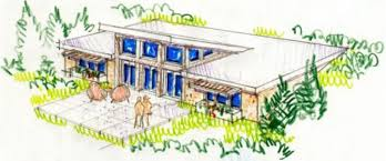 dream green homes green home building and sustainable architecture may 2012